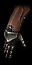 Chain Gloves (Hunt)