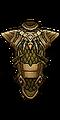 Battle Armor (Doc).png