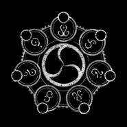 7SS Monk Rune