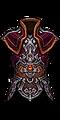Archon Armor (Monk).png