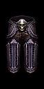 DeathPanties
