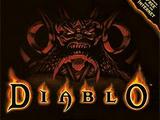 Diablo (Game)