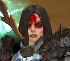 Diablo III Reaper of Souls – Ultimate Evil Edition (English) 20170107052858