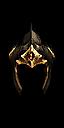 Great Helm (Wiz)