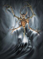Mephisto-sketch