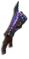 Arachyr's Claws.png