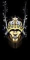 Ascended Crown (Hunt).png