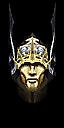 Ascended Crown (Hunt)