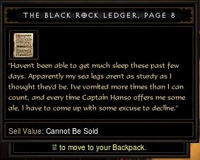 Blackrockledger page8