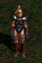 Amazon-Leather Armor-Front.png