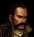 FollowerScoundrel Portrait