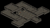 Tower Cellar 5 West (Diablo II)