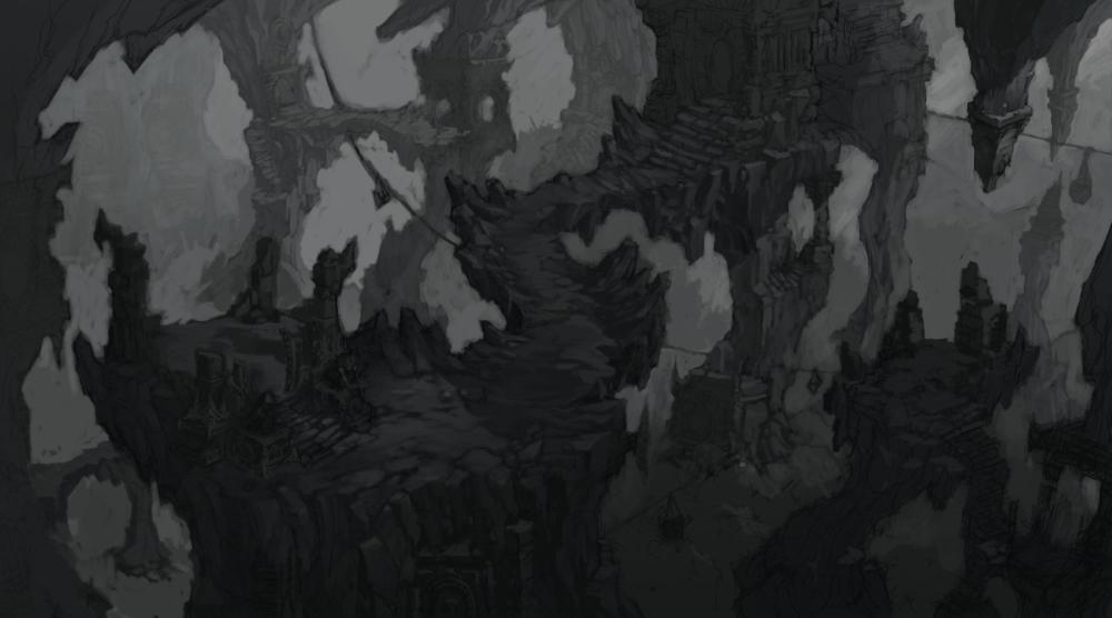 The Vault | Diablo Wiki | FANDOM powered by Wikia