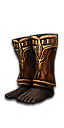 File:Balor Treads (Doc).png