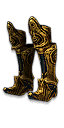 File:Battle Greaves (Monk).png