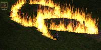 D2-screenshot-Blaze