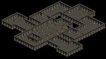 Tower Cellar 5 North (Diablo II)