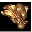Chair d'ange corrompu