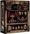 Diablo battle chest tall box 216x250.jpg
