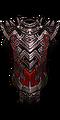 Archon Armor (Doc).png