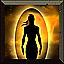Enchantress poweredarmor