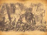 Sin War (Event)