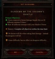 Set-dungeon-shadow-mantle-reqs