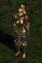 Amazon-Ancient Armor-Front
