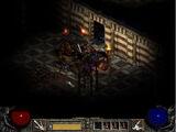 Battle Cry (Diablo II)