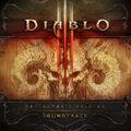 Diablo-3-Soundtrack.jpg