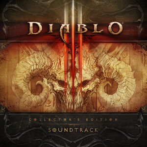 Diablo-3-Soundtrack