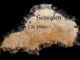 Scosglen