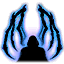 Wings of the Swarm icon