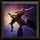 Demon Hunter DEV Sentry.png