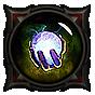 Hexendoktor Passiv SpiritVessel