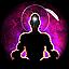 Wizard passive astralpresence
