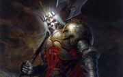 Diablo-3-King-Leoric-Wallpaper