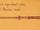 Horadric Staff (item)