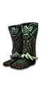 Astral Greaves (Doc).png