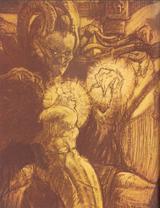 Baal2