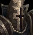 Templar1 Portrait.png
