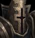 Templar1 Portrait