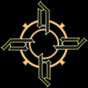 X1 crusader lawsOfHope circles wrathHeal