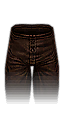 Cloth Pants (Wiz)