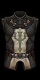 Cloth Tunic (Crus)