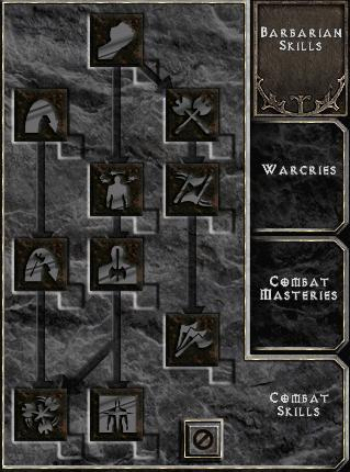 BarbarianCombatSkills