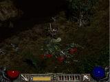 Frenzy (Diablo II)