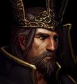 KingLeoric Portrait.png