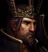 KingLeoric Portrait
