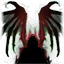 Trag'Oul's Wings icon